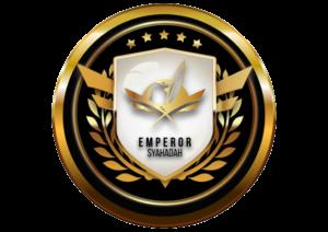 Misi Berjaya Emperor Syahadah